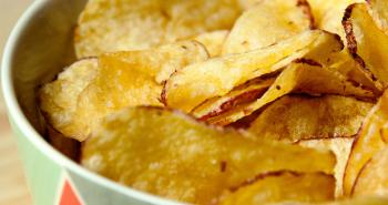 chip;s