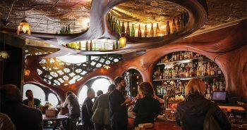 BAR_RAVAL-Feature_photo
