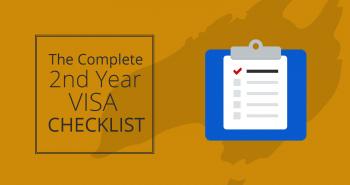 visa-header